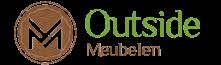 Outside Meubelen